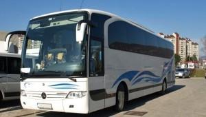 Bus -4